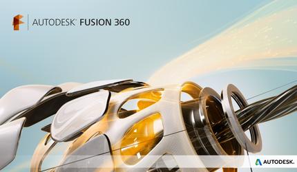 Fusion_360
