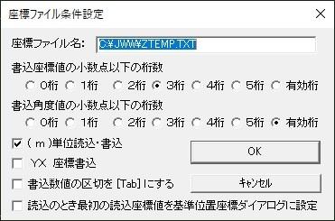 Photo_20210418231101